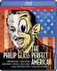 The Philip Glass Perfect Americana